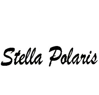 特定非営利活動法人ステラポラリス